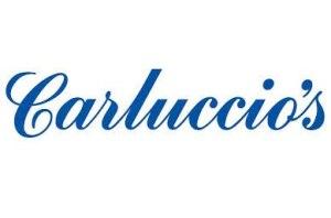 Carluccios logo3