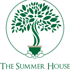 Restaurant review: The Summerhouse