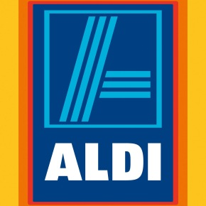 Will Aldi revolutionise gluten free shopping?