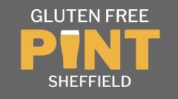 Gluten Free Pint
