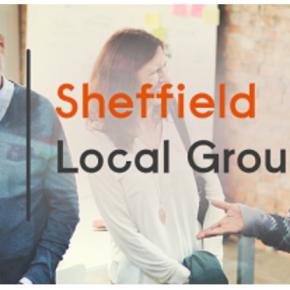 Coeliac UK Sheffield Group – helpwanted