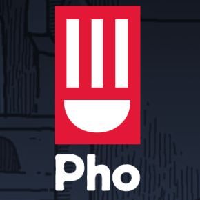 Pho Cafe coming toSheffield!